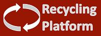 Recycling Platform - recycling, afval en hergebruik